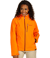 Patagonia - Insulated Powder Bowl Jacket