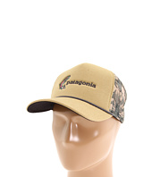 Patagonia - Master Chief Hat