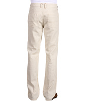 Tommy Bahama Denim - Leo Authentic Fit Jean