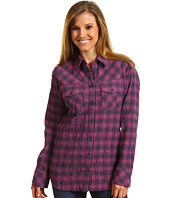 Patagonia - Women's L/S Highlands Shirt