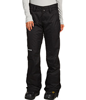 Patagonia - Insulated Snowbelle Pant - Regular