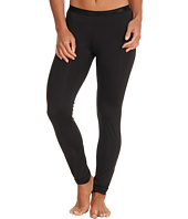 Patagonia - Capilene® 1 Silkweight Stretch Bottom