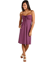 Patagonia - Kamala Convertible Dress