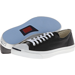 Converse Men's Leather Shoes