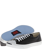 Converse - Jack Purcell® Leather