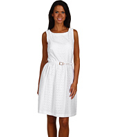 Trina Turk - Shift Day Dress