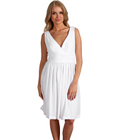 Trina Turk - Reina Sleeveless Dress