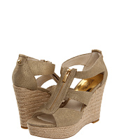 MICHAEL Michael Kors - Damita Wedge