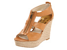 MICHAEL Michael Kors by Damita Wedge