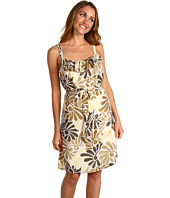 Tommy Bahama - Fontainebleau Dress