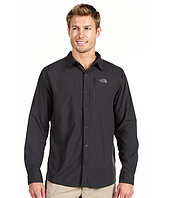 The North Face - Men's Spectre Woven