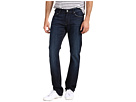 7 For All Mankind 7 For All Mankind Slimmy Slim Straight Leg in Los Angeles Dark