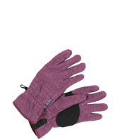 Patagonia - W's Better Sweater Gloves