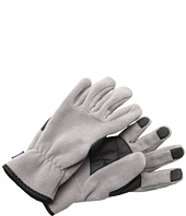 Patagonia - Synchilla® Glove