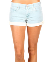 7 For All Mankind - Roll-Up Short Pigment Color Spray