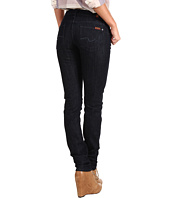 7 For All Mankind - Roxanne in New Rinse