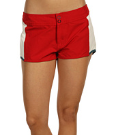 DC - Beckett Boardshort