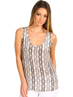 Tucker TDS112 at Zappos.com :  tops womens top clothing