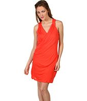 Velvet by Graham and Spencer - Harde V-Neck Dress
