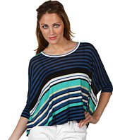 Velvet by Graham and Spencer - Enes 3/4 Dolman Top