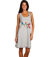 JWLA - Josie Tank Dress