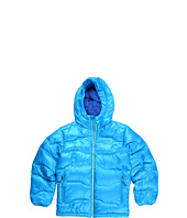 Marmot Kids - Boys' Ama Dablam Jacket (Little Kids/Big Kids)