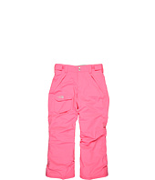 The North Face Kids - Girls' Freedom Insulated Pant w/ Boot Clip (Little Kids/Big Kids)