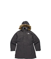 The North Face Kids - Girls' Arctic Parka (Little Kids/Big Kids)