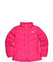 The North Face Kids - Girls' Carmel Jacket (Little Kids/Big Kids)