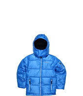 Marmot Kids - Boys' Stockholm Jacket (Little Kids/Big Kids)