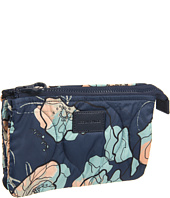 See by Chloe - Peony Three Pocket Pouch