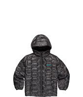 Marmot Kids - Girls' Ama Dablam Jacket (Little Kids/Big Kids)