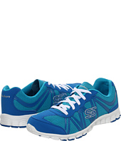 SKECHERS - EZ Flex-Sweetheart