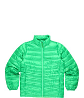 Marmot Kids - Girls' Jena Jacket (Little Kids/Big Kids)
