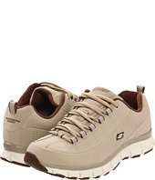 SKECHERS - Flex Fit-High Demand