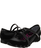 SKECHERS - Sassies-Stylized