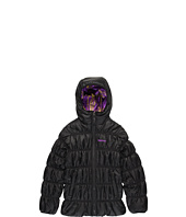 Marmot Kids - Girls' Luna Jacket (Little Kids/Big Kids)
