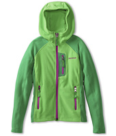 Marmot Kids - Girls' Sasha Hoody (Little Kids/Big Kids)