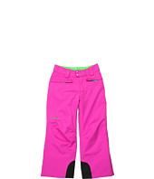 Marmot Kids - Girls' Skyline Pant (Little Kids/Big Kids)