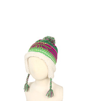 Marmot Kids - Girls' Nicky Hat (Little Kids/Big Kids)