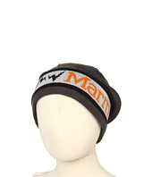 Marmot Kids - Kids' Spike Hat (Little Kids/Big Kids)