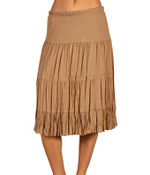 Karen Kane - Short Tiered Skirt