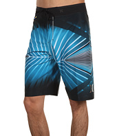 Hurley - Phantom P60 4D Men's Boardshort