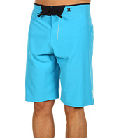 Hurley - Phantom 4D Solid Boardshort