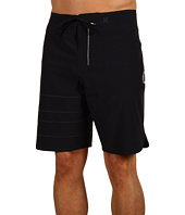 Hurley - Phantom Block Party 4D Mens Boardshorts