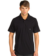 DC - Chomper Polo Shirt