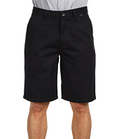 Hurley - One & Only 2.0 Mens Walkshort