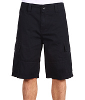 Hurley - Commander Mens Cargo Walkshort