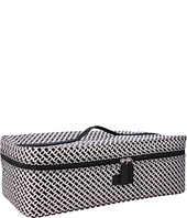 Diane Von Furstenberg - On the Go Collection - 20