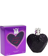Vera Wang - Vera Wang Princess Night Limited Edition Eau de Toilette Spray 1.7 oz.